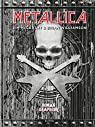 Metallica par McCarthy
