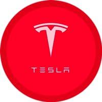Auto : Tesla