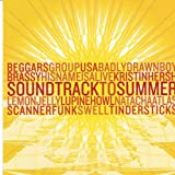 Picture Of Soundtrack to Summer (UK Import)