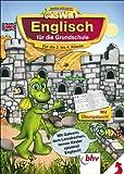 Galswin - Englisch lernen