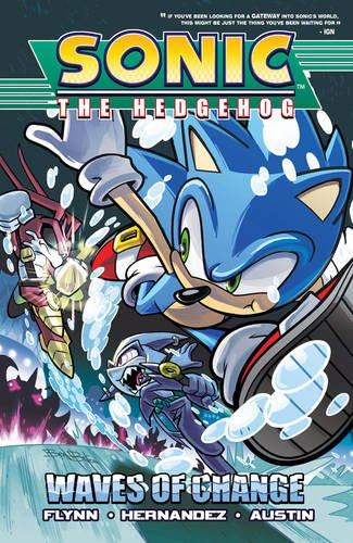 sonic-the-hedgehog-3-waves-of-change