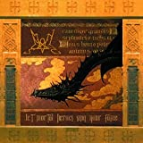 Summoning: Let Mortal Heroes Sing Your Fame (Audio CD)