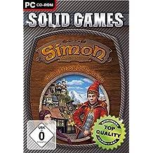 Solid Games - Simon the Sorcerer - Chaos ist das halbe Leben - [PC]