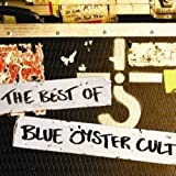 The best of Blue Öyster Cult
