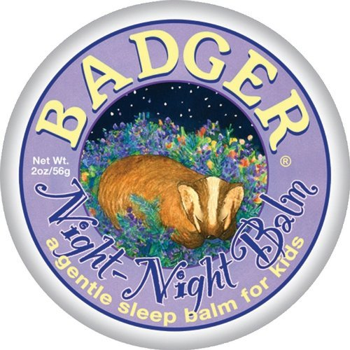 mini-badger-night-night-balm-21g-b072-by-badger-balm