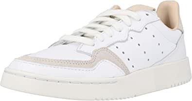 adidas Supercourt Bambino Sneaker Nero