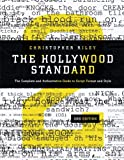Image de The Hollywood Standard, 2nd Edition