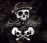 The Ride - Jimmy Cornett And the Deadmen