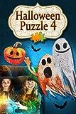 Halloween-Puzzle 4 [PC Download]