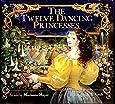 The Twelve Dancing Princesses (Mulberry books)
