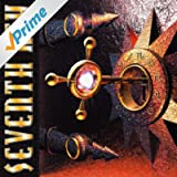 Seventh Key (Bonus Track Version)