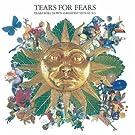 BEST PRICE: TEARS FOR FEARS BEST(ltd.)