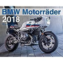 bmw motorrad neuheiten 2018. interesting neuheiten bmw motorrder 2018 motorradbau in vollendung throughout bmw motorrad neuheiten 2018
