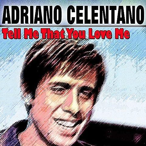 Forse forse (Adriano Celentano Songs)