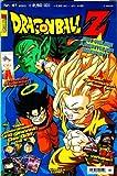 Dragon Ball Z Magazin - 41