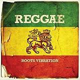 Reggae Roots Vibration [Vinilo]