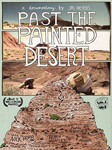 past-the-painted-desert-ov