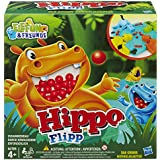 Hasbro Gaming–tragabolas, Brettspiel (98936175)