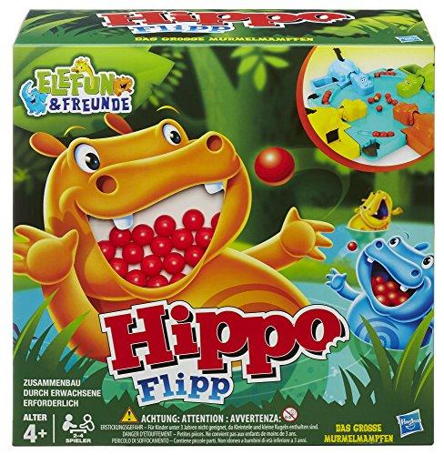 hasbro-spiele-98936100-hippo-flipp-kinderspiel