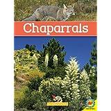 Chaparrals