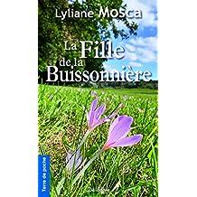 La Fille de la Buissonnière (Roman)