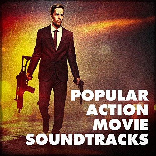 Top Gun Anthem (Movie Main Theme) - Stars Top-gun-all