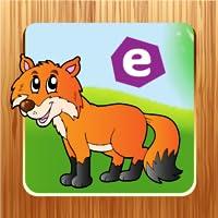 Spanisch Lernen für Kinder