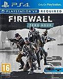 Firewall : Zero Hour PS VR