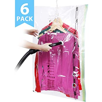 c1d9a489a11c Stupidly Useful Hanging Vacuum Storage Bags