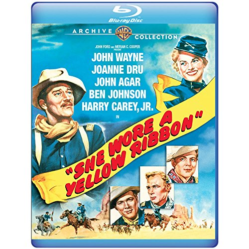 she-wore-a-yellow-ribbon-usa-blu-ray