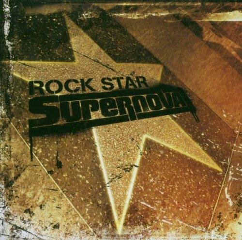 Rock Star Supernova - Amazon Musica (CD e Vinili)