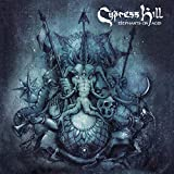 Elephants on acid | Cypress hill. 1986- ...