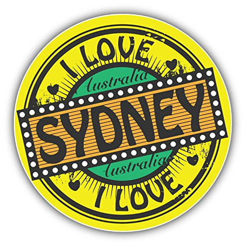 i-love-sydney-city-label-pegatina-de-vinilo-para-la-decoracion-del-vehiculo-12-x-12-cm