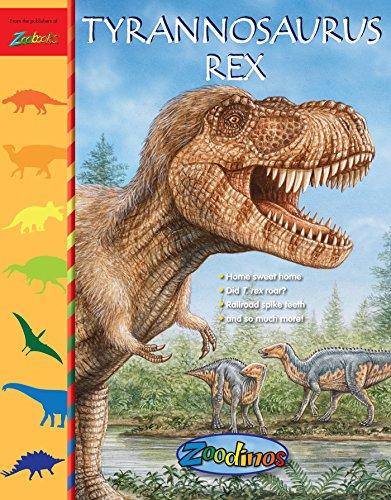 Como Descargar Bittorrent Zoodinos TyrannosaurusRex Documentos PDF