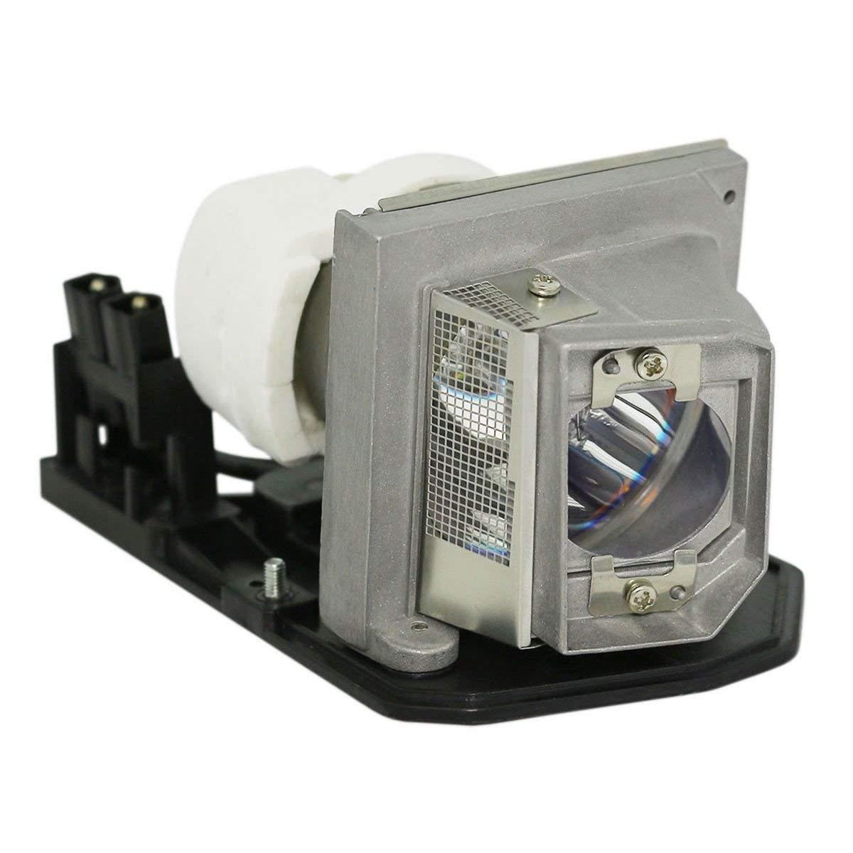 Supermait VLT-HC5000LP / 915D116O10 Lampe de projecteur de Remplacement avec bo?Tier pour Mitsubishi HC4900 / HC5000 / HC5000(BL) / HC5500 / HC6000 / HC6000(BL) / HC4900W