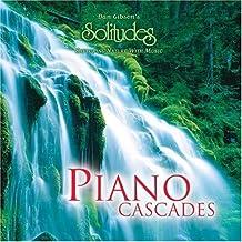 Piano Cascades