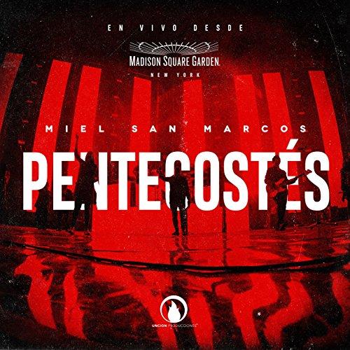 Pentecostés (En Vivo)