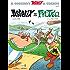 Asterix 35: Asterix bei den Pikten
