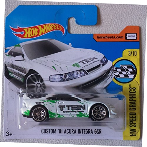 hot-wheels-2017-hw-speed-graphics-custom-01-acura-integra-gsr-white-tein-31-365-short-card