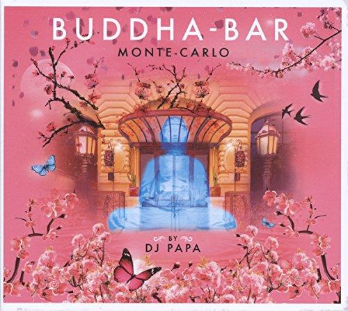 buddha-bar-monte-carlo-by-dj