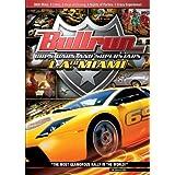 Bullrun Presents: L.A. To Miami Cops Cars & Supera