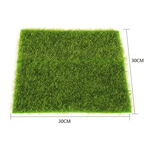 artificielle-herbe-tapis-plastique-pelouse-grass-interieur-exterieur-vert-synthetique-gazon-micro-or