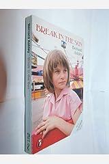 Break in the Sun (Puffin Books) Paperback