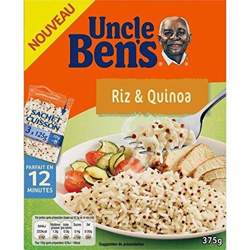 uncle-bens-sachet-cuisson-riz-long-grain-quinoa-12-min-375g-prix-unitaire-envoi-rapide-et-soignee