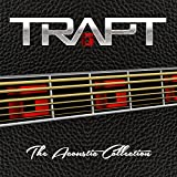 Songtexte von Trapt - The Acoustic Collection