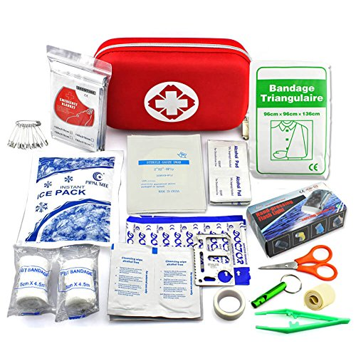 first-aid-kit-bag-professional-emergency-with-hand-held-flashlight-emergency-blanket-disinfectant-wi