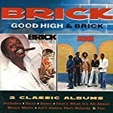 Good High / Brick