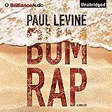 Best Bums - Bum Rap Review