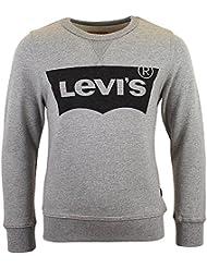 Levi's SWEAT BATSPORT - sudadera Niñas