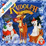 Das Original-Hörspiel zum Weihnachtsfilm